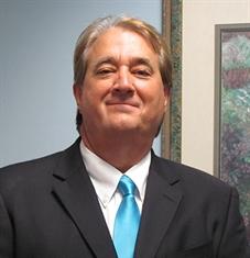 Leonard Krenek Ameriprise Financial Advisor