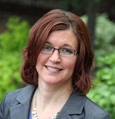 Annette M. Vetse
