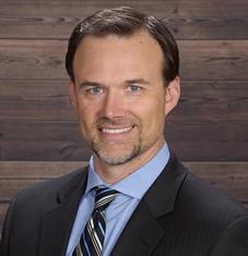 Levi Deshaw Ameriprise Financial Advisor