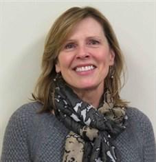 Diane Hadden