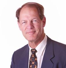 Lewis J Forbes Jr Ameriprise Financial Advisor