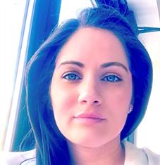 Lilibeth Miranda Ameriprise Financial Advisor
