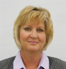 Linda Rabon Ameriprise Financial Advisor