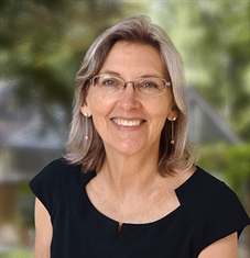 Linda Tarbox