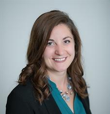 Lindsay Plathe Ameriprise Financial Advisor