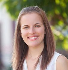 Lindsey Maphumulo Ameriprise Financial Advisor