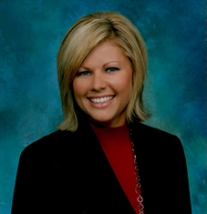 Lindsey Chapman Ameriprise Financial Advisor
