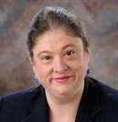 Barbara Arend