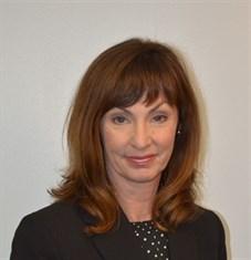 Sue Soergel