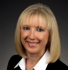 Lisa Schewe Ameriprise Financial Advisor
