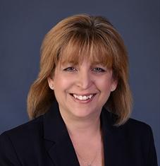 Lisa Brislin Ameriprise Financial Advisor