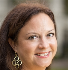 Lisa Irby Gaddis Ameriprise Financial Advisor