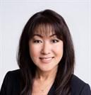 Frances K. Chung