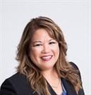 Karin Villanueva