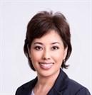 Miki M. Fujimoto