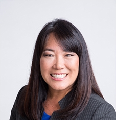 Lisa Shishido Ameriprise Financial Advisor