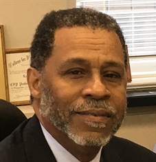 Lorenzo Wilson Ameriprise Financial Advisor