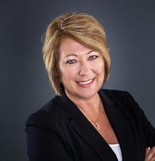 Lori Leader Ameriprise Financial Advisor