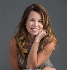 Lori Hoopingarner Ameriprise Financial Advisor