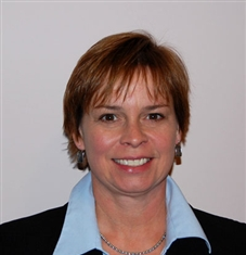 Lori Allegretto Ameriprise Financial Advisor