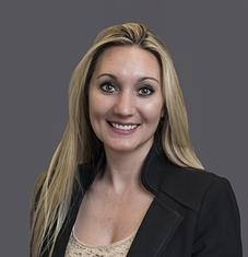 Lori Palmer Ameriprise Financial Advisor