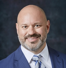 Louis Laselva Ameriprise Financial Advisor