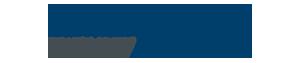 Lucas Giordano Custom Logo