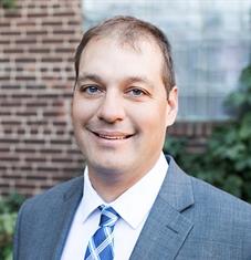 Luke Ellis Ameriprise Financial Advisor