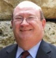 M C Tyer Ameriprise Financial Advisor