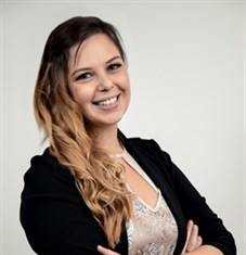 Leah Alfaro