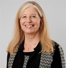 Elaine Cloyd Ameriprise Financial Advisor