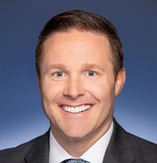 M Tadd Barnett Ameriprise Financial Advisor