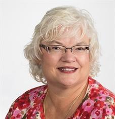 Madeline Buescher Ameriprise Financial Advisor