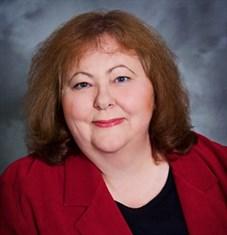 Carol Bedrosky