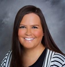Shannon Thiele