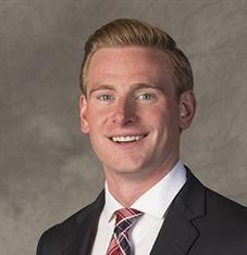 Madison Doughty Ameriprise Financial Advisor