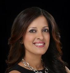 Manka Kaur Ameriprise Financial Advisor