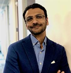 Mansoor Yousaf Ameriprise Financial Advisor