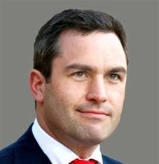 Marc Altenhoff Ameriprise Financial Advisor