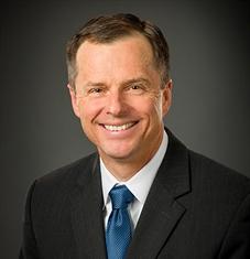 Marc Edward Kreuser Ameriprise Financial Advisor