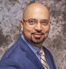 Marc Franco Ameriprise Financial Advisor