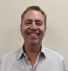 Marc Strasser Ameriprise Financial Advisor