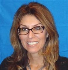Marcella Lees Ameriprise Financial Advisor