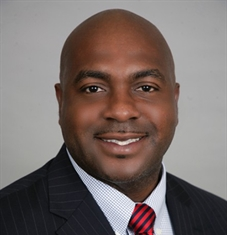 Marcus Hunter Ameriprise Financial Advisor