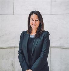 Marcy Rose Ameriprise Financial Advisor