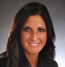 Maria Cappa Ameriprise Financial Advisor