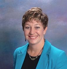 Maria Shields Ameriprise Financial Advisor