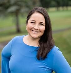 Maria Natarelli Ameriprise Financial Advisor