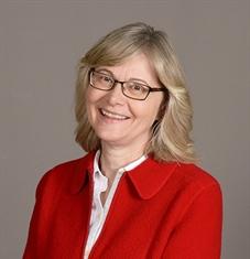Marian Craig