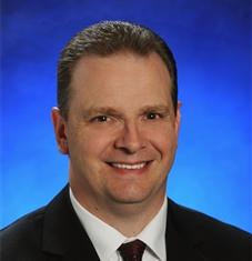 Mark Kendall Ameriprise Financial Advisor